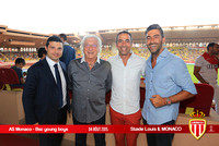 2015-08-04 - AS Monaco vs BSC Young boys